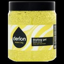 Derlon gel extra strong