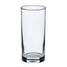 Mammoet longdrinkglas