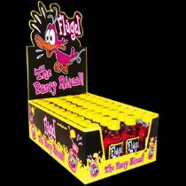 Flügel doos (40 flesjes)
