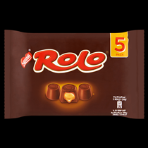 Nestle rolo 5pack