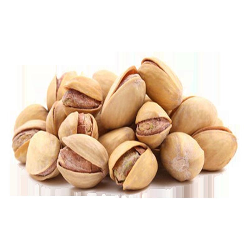 Bon Appetit gezouten pistachenoten