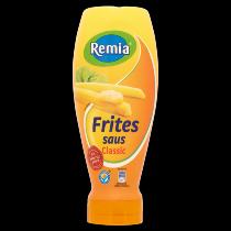 Remia fritessaus classic