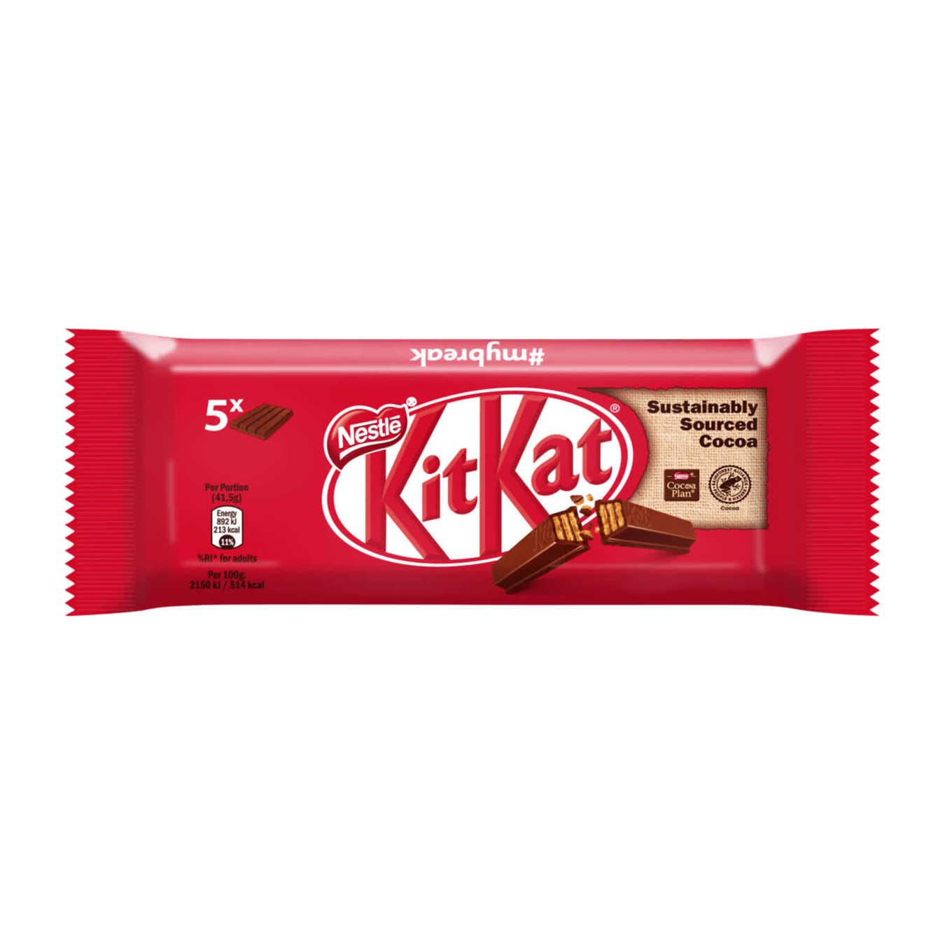 KitKat original 5pack