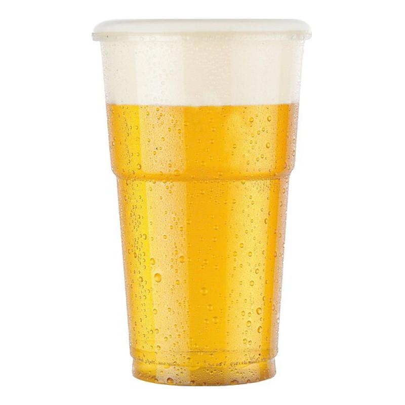 Basicz drinkbekers