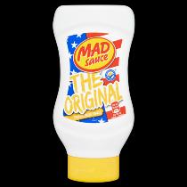 Madsaus