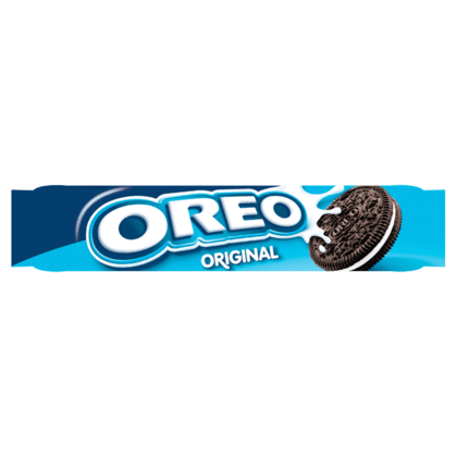 Oreo original koekjes